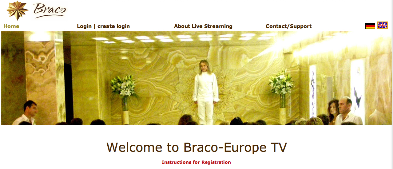 europe-tv-English