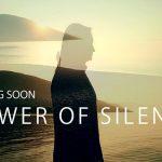 """Premiera mondială a filmului """"Puterea Tăcerii"""""""