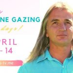 9 zile de transmisiuni cu Braco, 6 – 14 aprilie